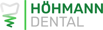 Höhmann Dental GmbH - Logo